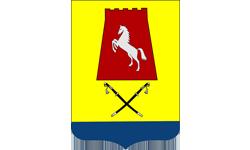 Администрация Александровского р.