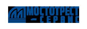 АО МостоТрест Сервис
