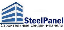 ООО Стилпан